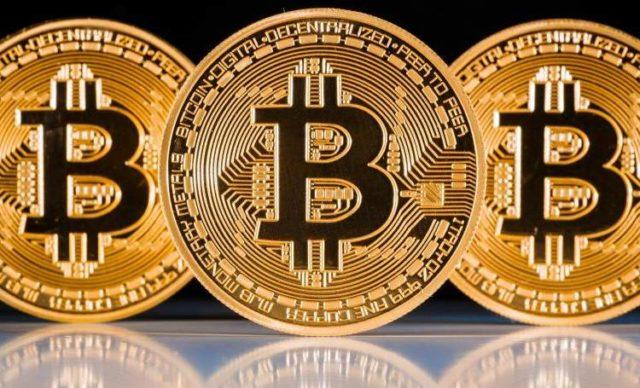 Comprare e vendere valute col trading online