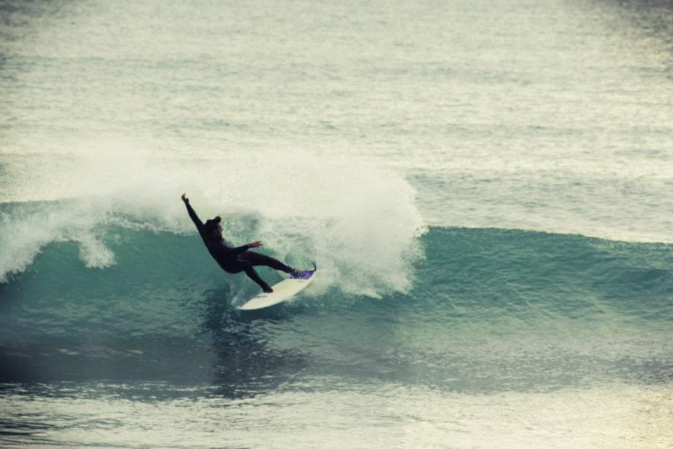 """""""Surf in Salento"""" sulla cresta dell'onda della destagionalizzazione turistica. Il leccese Carlo Morelli nuovo delegato regionale FISW"""