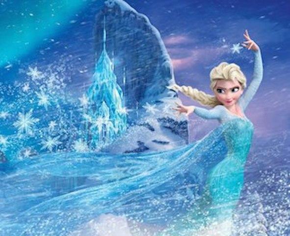 Elsa, La Protagonista Di Frozen, Sarà Gay Nel Sequel Del