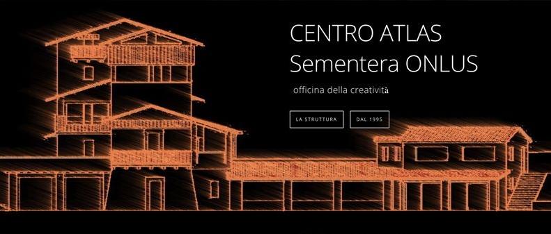 ATLAS Perugia: dove la tecnologia diventa relazione