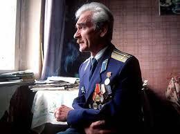 Stanislav Petrov, l'uomo che salvò il mondo dalla catastrofe nucleare
