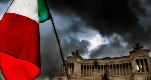 LETTERA APERTA A TUTTI GLI ITALIANI… DI BUON SENSO CIVICO