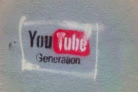 Hacker bypassano la sicurezza del sito di YouTube e cancellano video musicali famosissimi