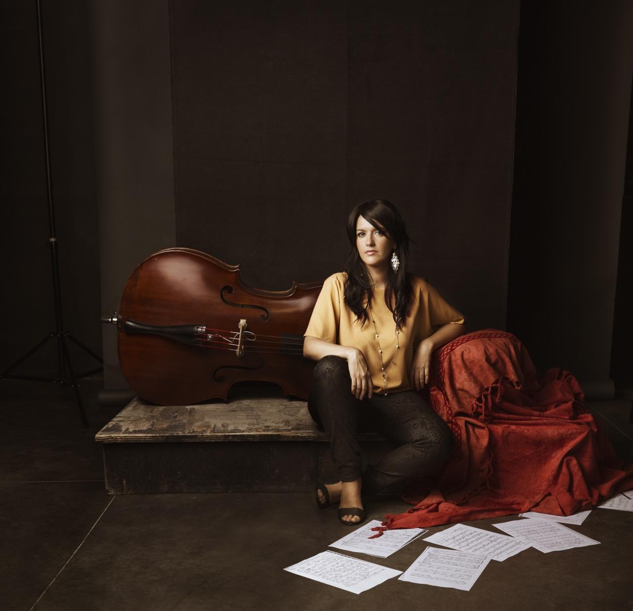 Romina Capitani Quartet inaugura la 32/ma edizione del Valdarno Jazz Summer Festival