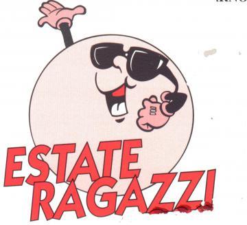 "Reggello(Firenze): Al via ""Estate ragazzi 2018"""