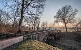 Mugello: Alla scoperta del borgo di Sant'Agata con un percorso QR code
