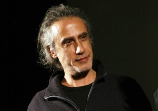 Festival della Cultura: domani a Reggello (FI) Marco Vichi racconta il Commissario Bordelli