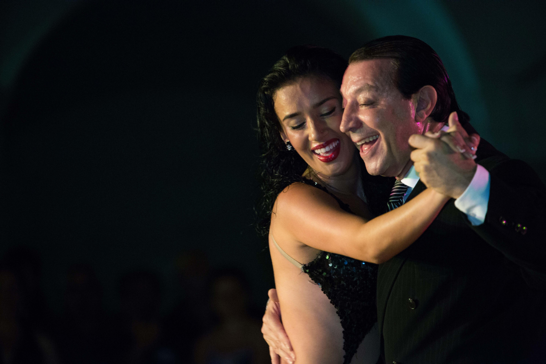 A Catania grande apertura del Festival del Tango il 10 agosto a La Plaza del Lido Azzurro, ore 21.30