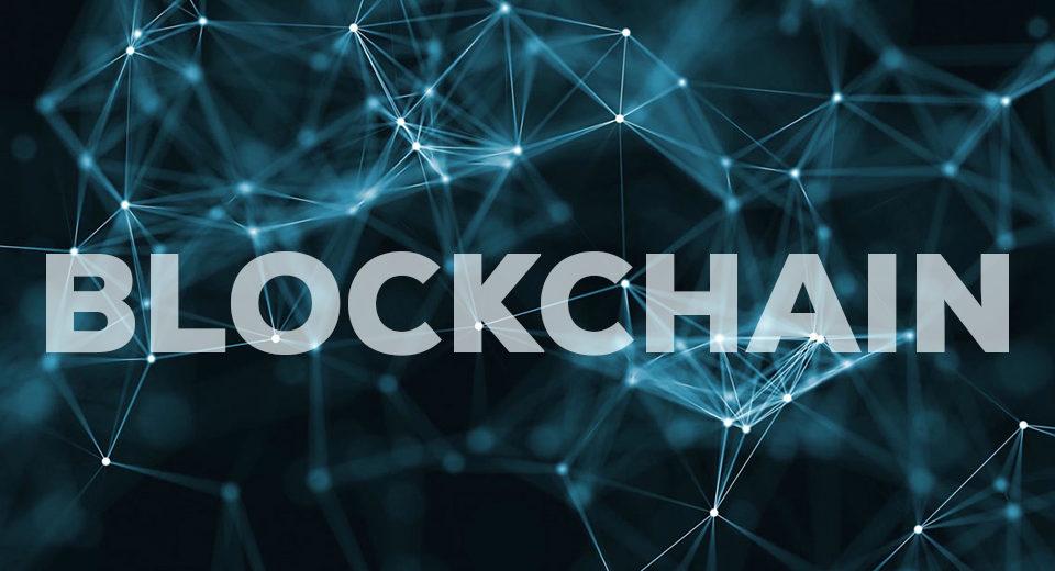 Top 3 paesi sostenitori della blockchain