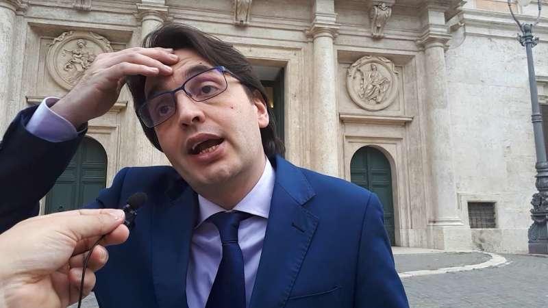 Cosa chiedevano ieri a Roma i docenti precari?