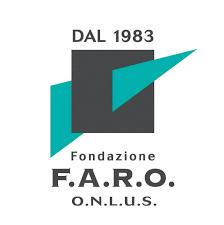 I 35 ANNI DELLA FONDAZIONE .F.A.R.O. (ONLUS) TORINESE