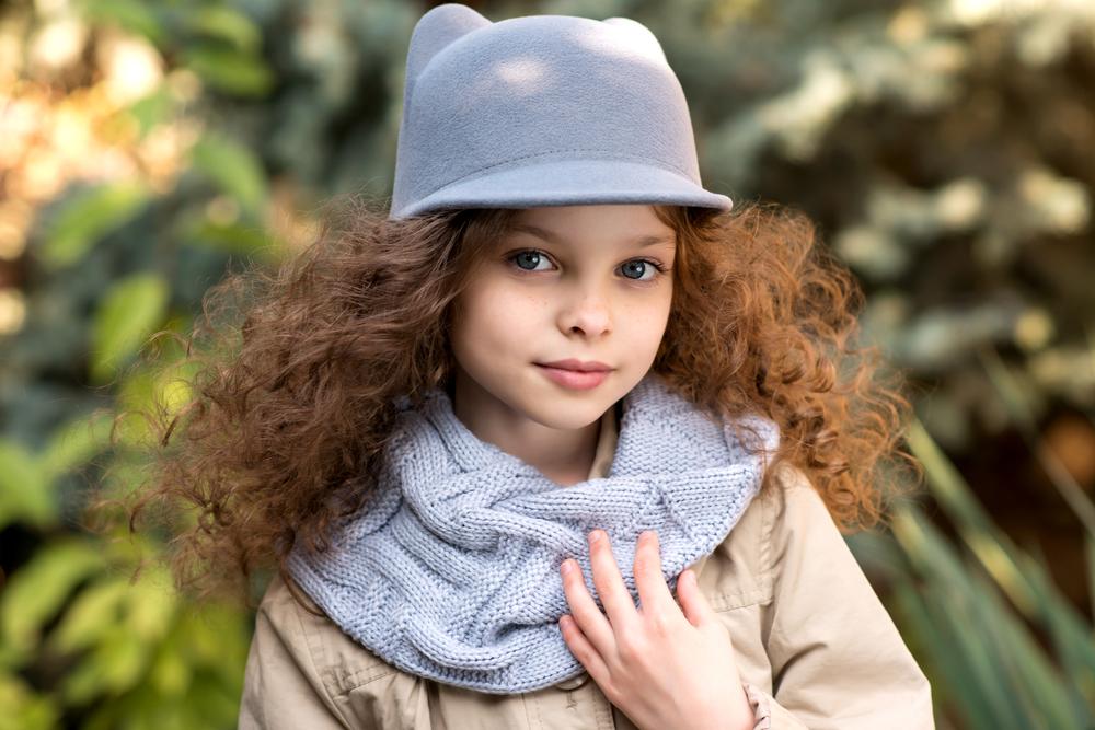 Vestire i bambini in inverno: i trend da conoscere