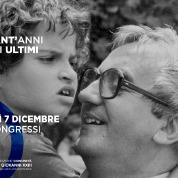 50esimo della Comunità di don Benzi al Palacongressi di Rimini