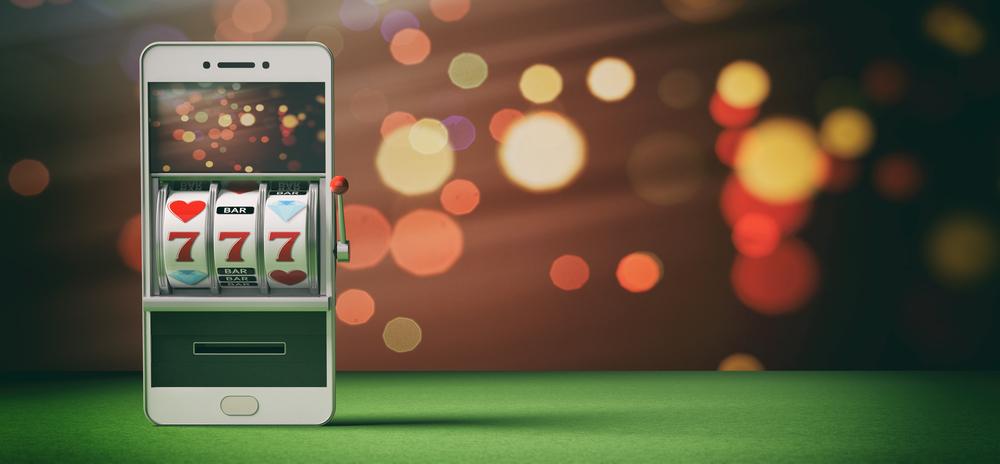 Paese che vai, livello di sicurezza che trovi: il gioco d'azzardo digitale in Europa