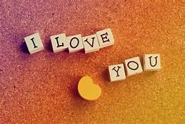 Quando è davvero amore?