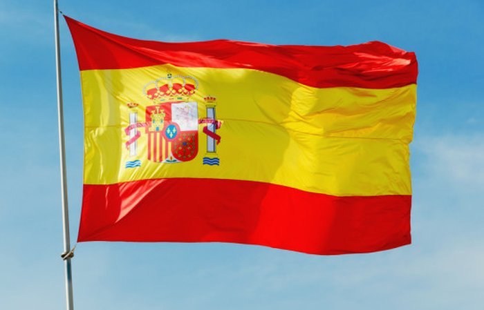 Erasmus in Spagna: 5 cose da sapere prima di partire