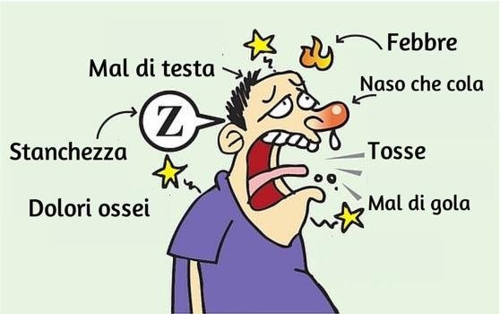 Mal di gola invernale: ecco i possibili rimedi e le varie patologie