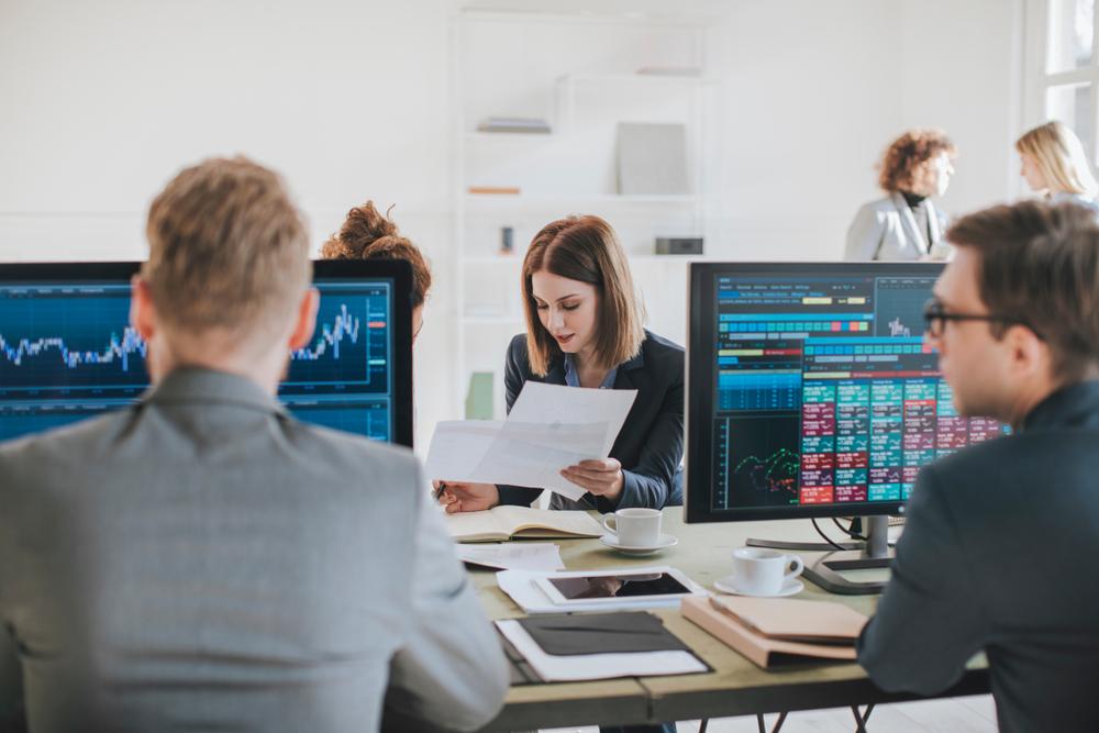 Social trading e copy trading sono la stessa cosa?
