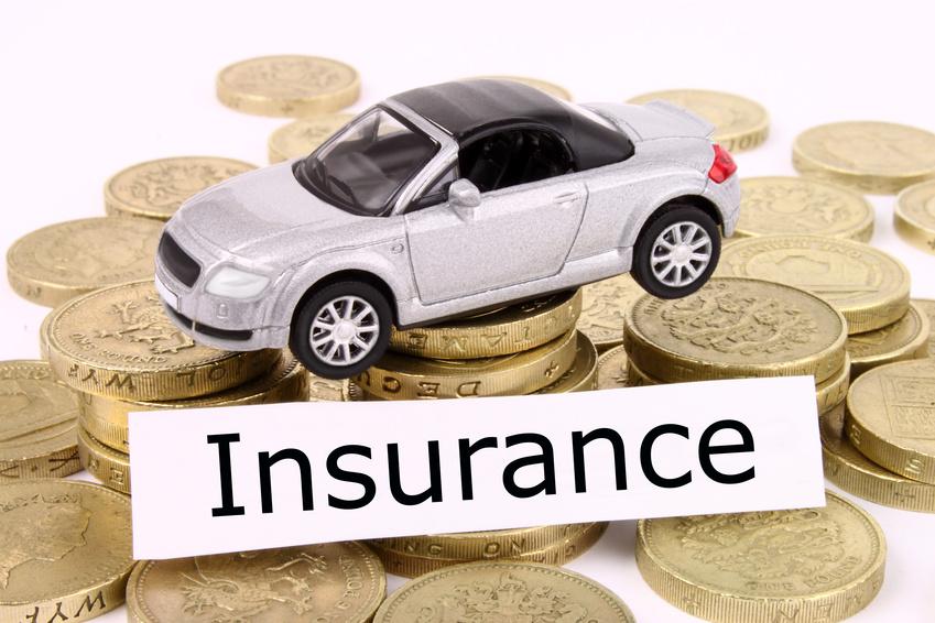 Assicurazione giornaliera: tutto quello che c'è da sapere