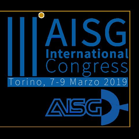 """3° Congresso internazionale AISG Prof. Miglior: """"Per combattere il glaucoma serve una grande campagna di screening"""""""