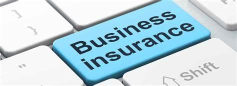 Come funziona l'assicurazione temporanea online