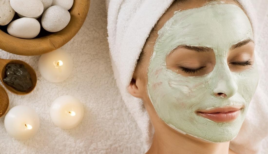 7 motivi per cui sono importanti le maschere viso