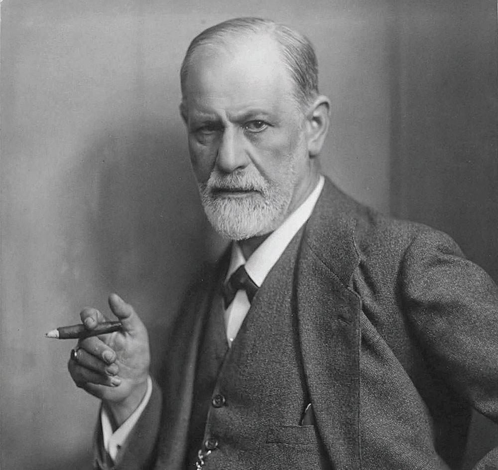 """Firenze: concluso il ciclo di conferenze """"Il ritorno di Freud"""", vasta partecipazione."""
