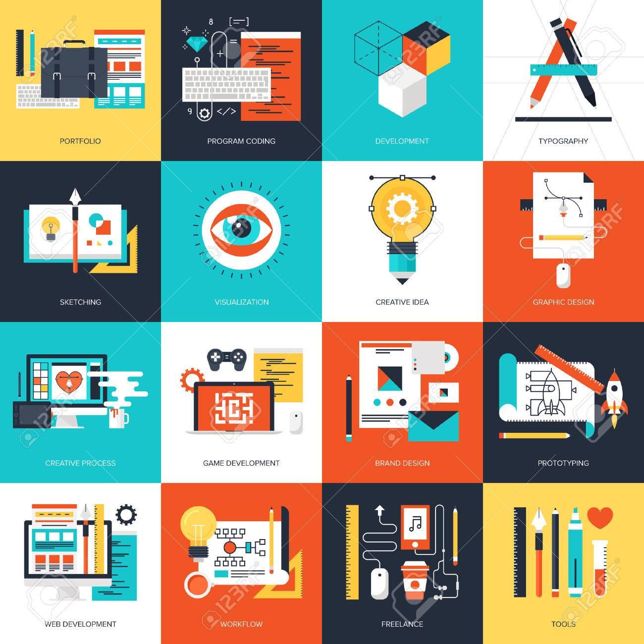Organizzazione aziendale: perché è importante avere un software gestionale