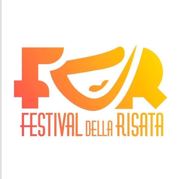 A Lucca la prima edizione del Festival della Risata. Al via il concorso per cercare nuovi talenti della comicità.