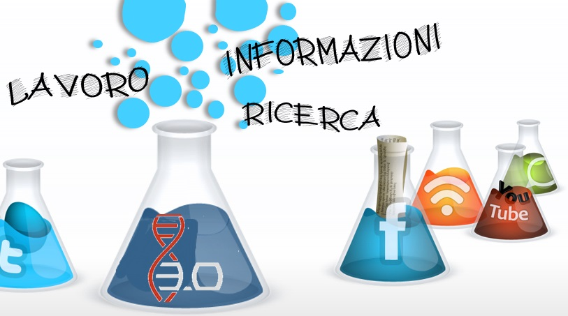 IL PANORAMA DELL'INFORMAZIONE MEDICO-SCIENTIFICA