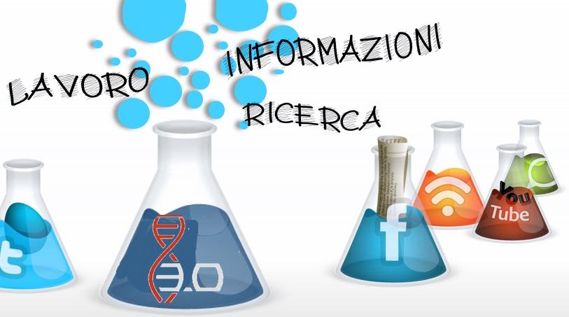 IL PANORAMA DELL'INFORMAZIONE MEDICO-SCIENTIFICA