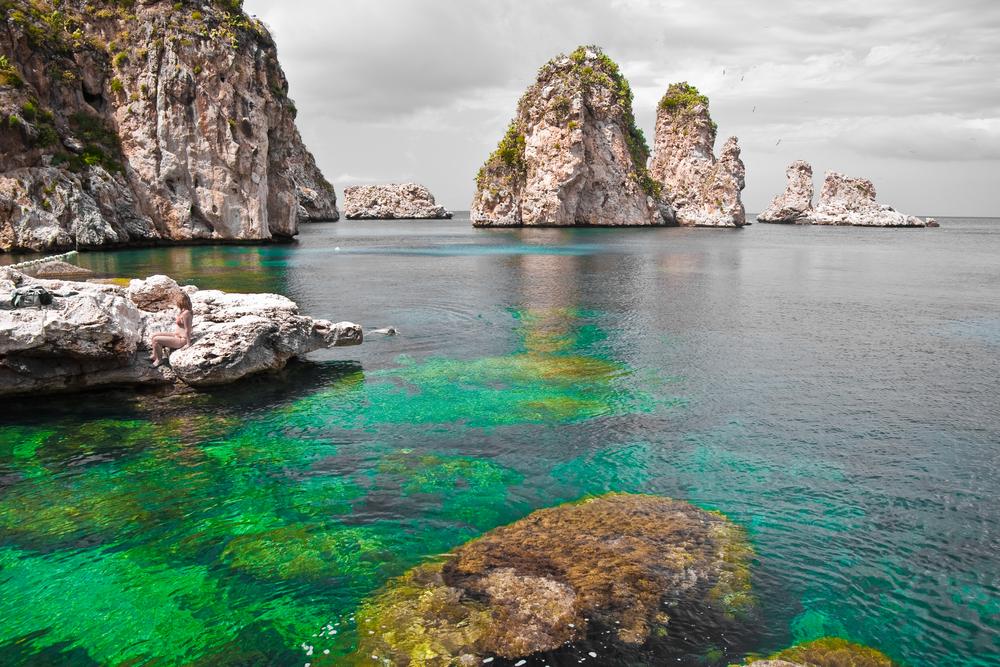 Sicilia: tanti tesori da scoprire in ogni angolo della regione