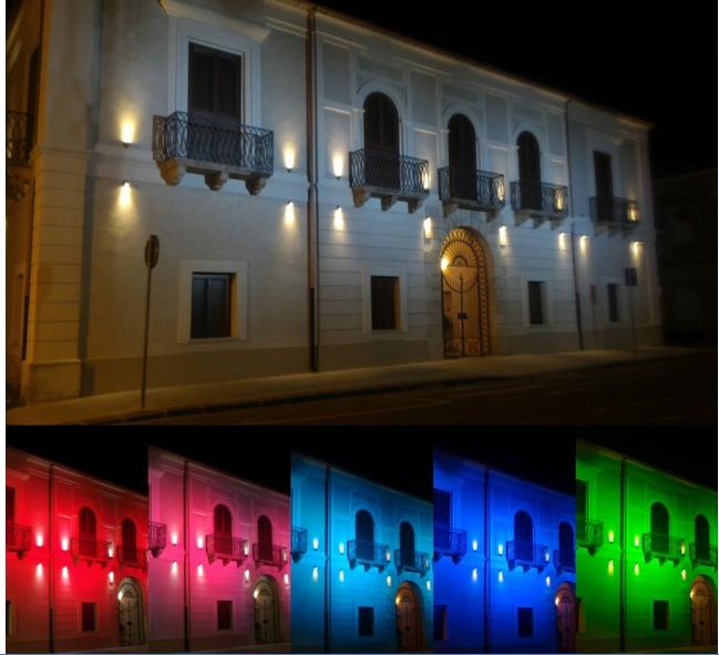 Tra la Cina e la Locride, nuove frontiere turistiche negli scambi culturali