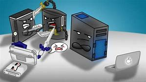 Gaming console: successi e insuccessi borsistici di Nintendo, Sony e Microsoft
