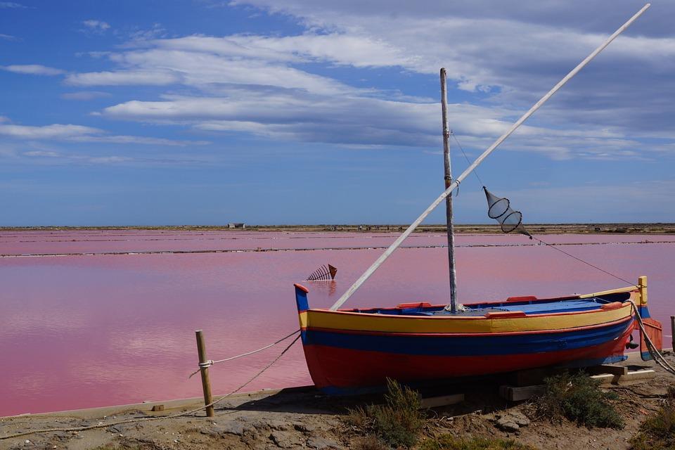 Le Saline di Formentera: cosa vedere e quando andare