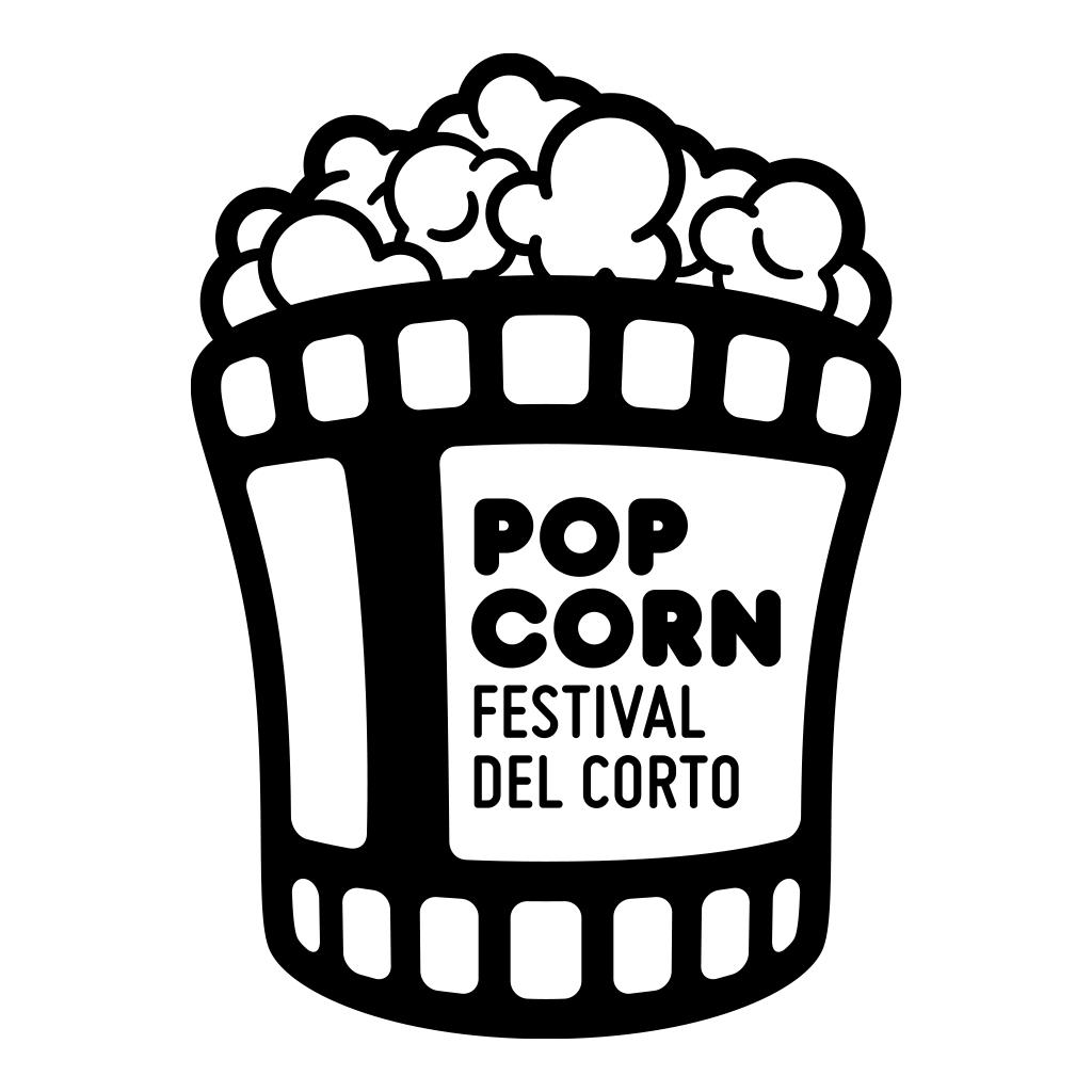 """Corti d'autore nella seconda giornata del """"Pop Corn – Festival del Corto"""""""