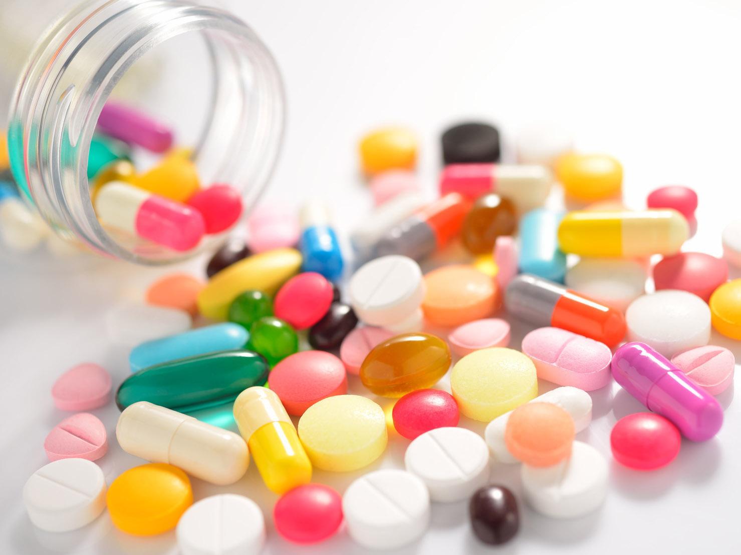 Farmaci,  allerta Aifa su alcune confezioni forse contraffatte