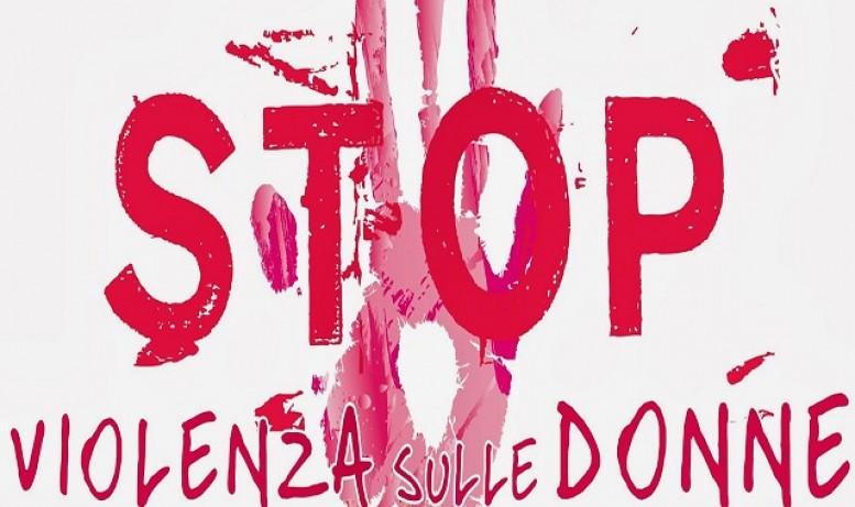 Da oggi Il Codice Rosso è legge a tutela delle donne vittime di violenza. Nel decreto previste più risorse per i minori orfani di femminicidio