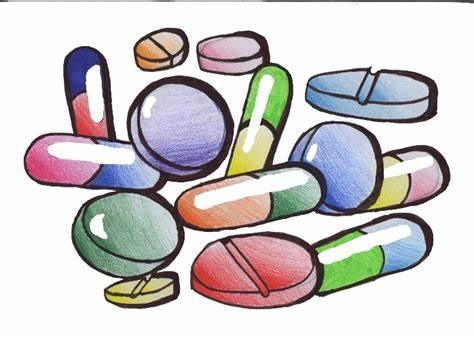 Aifa ritira dalle farmacie medicinale per il colesterolo: ecco il nome del farmaco ed i lotti interessati