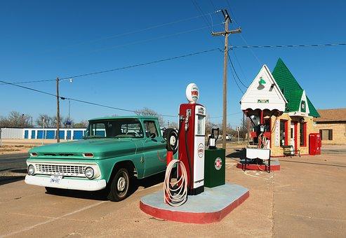 Qualche utile consiglio per risparmiare sul carburante
