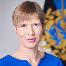 L'ESTONIA: UN PAESE MODERNO DALLA INESISTENTE BUROCRAZIA