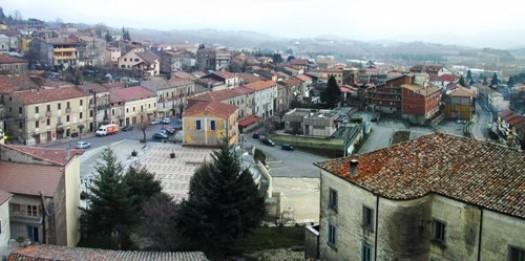 Soveria Mannelli: A Emmanuele F. M. Emanuele la ventunesima edizione del Premio Calabria Ambiente