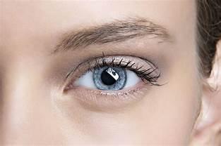 Giornata mondiale della vista. Trentamila visite gratuite per chi non ha mai fatto controlli