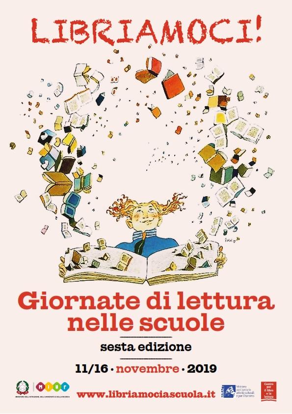 Gioia Tauro (Reggio Calabria): LIBRIAMOCI Paesaggio e comunità. Come i ragazzi salveranno il mondo Museo archeologico Mètauros