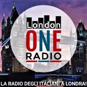 LondonONEradio Un 2019 con ascolti in crescita e per il 2020 nuove sfide in arrivo
