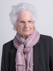Cassano allo Ionio: Cittadinanza onoraria alla senatrice Liliana Segre?