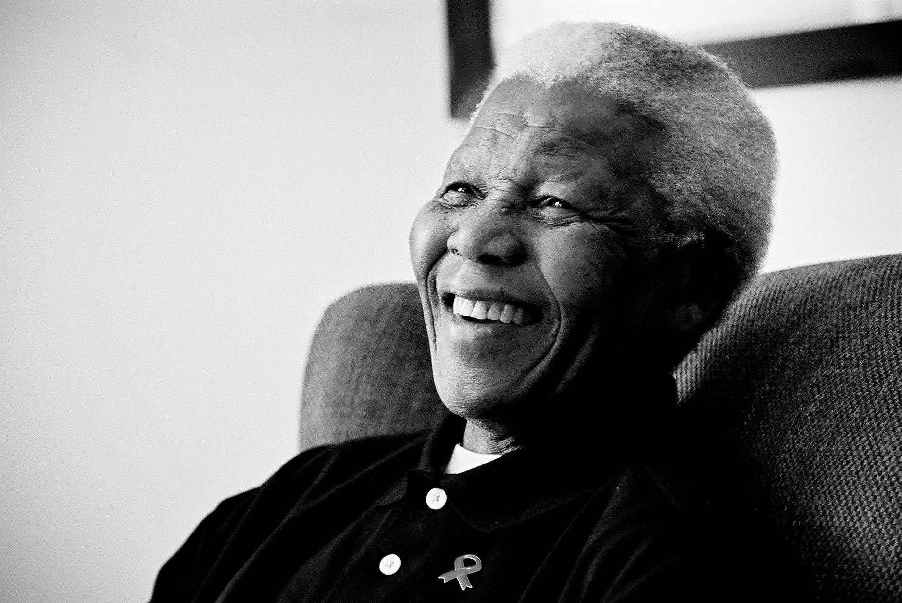 Firenze ricorda Nelson Mandela Premio Nobel per la pace  nel 6° anniversario della scomparsa