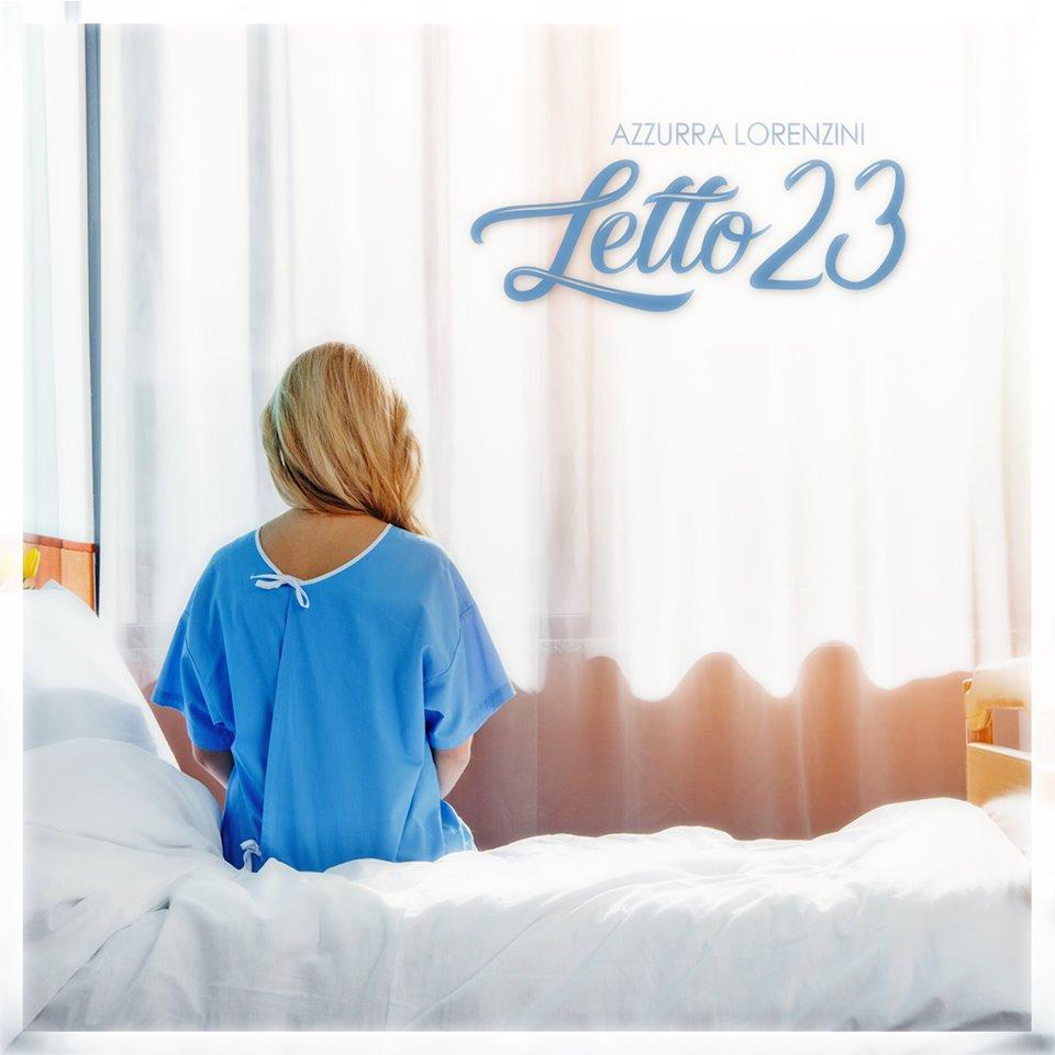 17 dicembre 2019 Azzurra Lorenzini è andata in cielo Letto 23 il suo brano – progetto continua