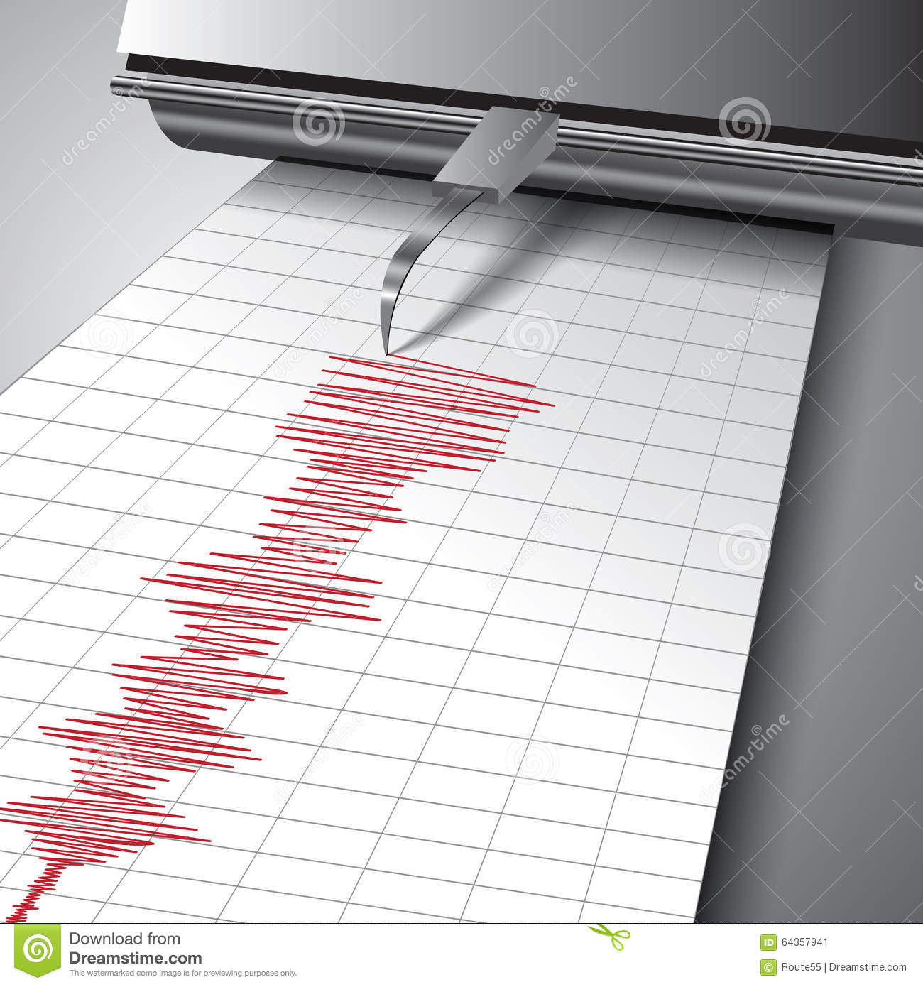 Nuova scossa di terremoto in Mugello è di magnitudo 3