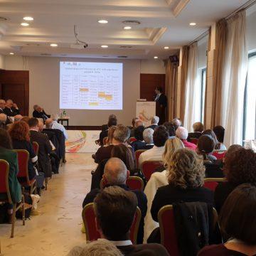 Catania: I progressi della terapia antiinfettiva-II° edizione
